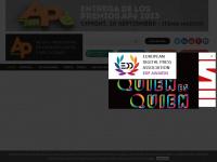 apdigitales.com