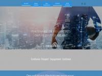 Normand Côté Entrepreneur électricien Inc. | Laurier-Station | Accueil