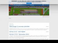 Catrain.org
