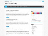 madocdoc.fr