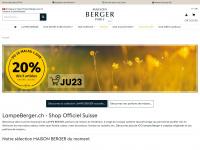 Lampeberger.ch