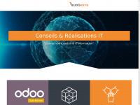 sudokeys.com