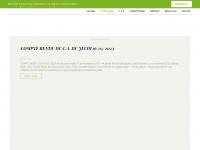 Association Sportive du Golf de Juvignac  Fontcaude | Tous au golf