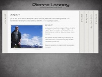 Lannoy.fr
