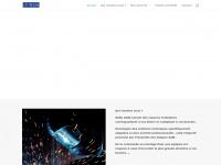 sarlsam.com