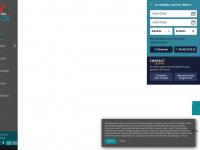 atollhotel.com