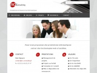 nc-consulting.fr