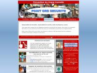 Formation-incendie.org