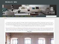 meubles-bru.com