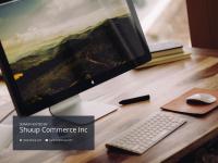Gamerzcoop.com