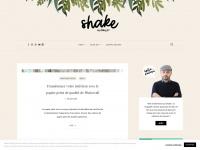 shakemyblog.fr