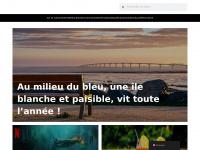 the-world-post.com