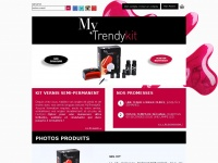 mytrendykit.com