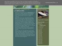 domedioorienteeafins.blogspot.com