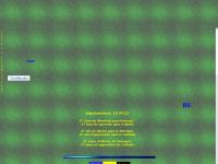 Cabinda.org