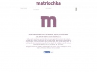 matriochka-couture.com