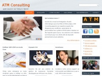 atm-consulting.fr