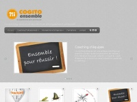 Cogito-ensemble.fr