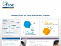 aidecreationentreprise.fr