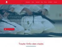 aikido30.fr