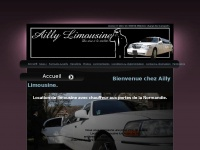 ailly-limousine.fr