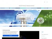 airfan.fr
