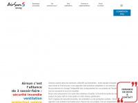 airsun.fr