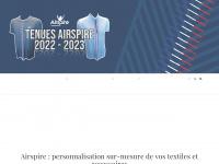 airspire.fr