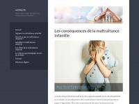 Aispas.fr