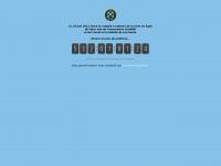 alamer.fr