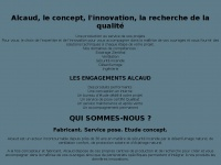 alcaud.fr