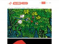 Alcide.fr