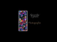 alexandre-eymard.fr