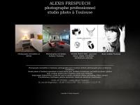 alexis-photos.fr