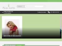 aliassante.fr