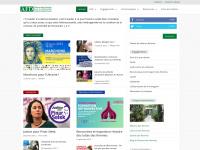 alliancedesfemmes.fr