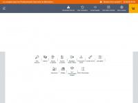 Cogeferm.fr