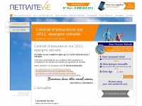 retraitevie.com