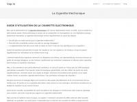 vap-in.fr