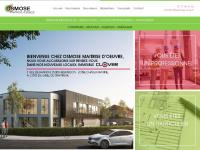 osmose-moe.fr
