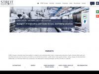groupe-streit.com