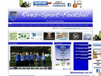 rives-sport-football.fr