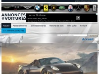annonce-voiture-occasion-neuf.com
