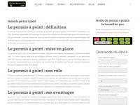 guide-du-permis.com
