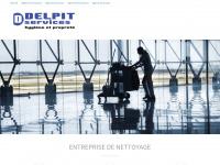 delpit-services.fr