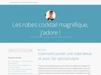 robesdecocktail.org