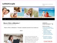 lavie2couple.com