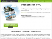 immobilier-professionnel.org