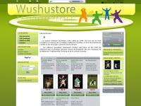 wushustore.com