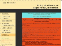 houille-ouille-ouille-5962.com